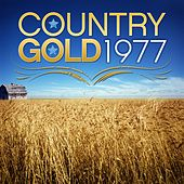 Country Gold 1977 by KnightsBridge