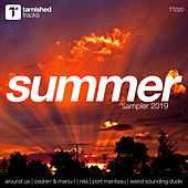 Summer Sampler 2019 de Various Artists