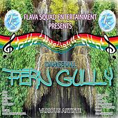 Fern Gully by Various Artists