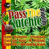 Pass the Kutchie by Various Artists