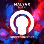 Dubai by MalYar