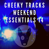 Cheeky Tracks Weekend Essentials 14 by Various Artists