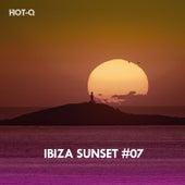 Ibiza Sunset, Vol. 07 by Hot Q