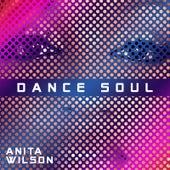 Dance Soul de Anita Wilson