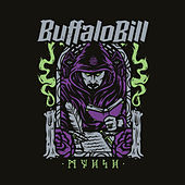 Muisi by Buffalo Bill