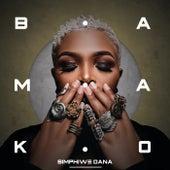 Bamako by Simphiwe Dana