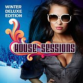 Drizzly House Sessions (The Winter Edition) by Various Artists