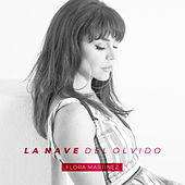 La Nave del Olvido von Flora Martinez