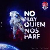 No Hay Quien Nos Pare by Combinacion De La Habana
