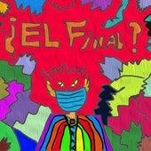 ¿El Final? de Makana