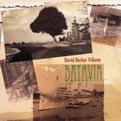 Batavia by David Becker Tribune