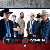 Ao Vivo (Ao Vivo) by Texas Hammer