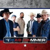 Ao Vivo (Ao Vivo) de Texas Hammer