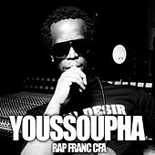 Rap franc CFA by Youssoupha
