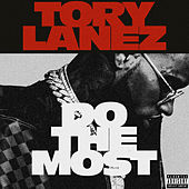 Do The Most di Tory Lanez