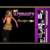 Escape de DYNASTY