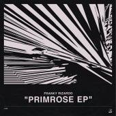 Primrose EP de Franky Rizardo