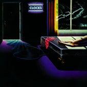 Clocks by Clocks