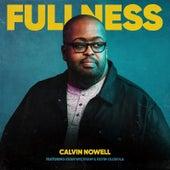 Fullness de Calvin Nowell