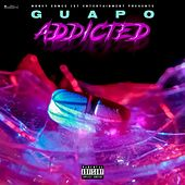Addicted de El Guapo