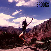 Salta Salta by Brooks
