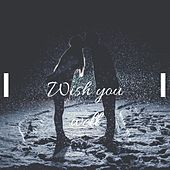 Wish You Well (Instrumental) de Rome