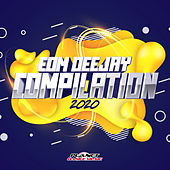 EDM Deejay Compilation 2020 von Various Artists
