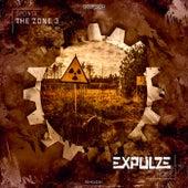 The Zone 3 von Splinta