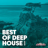 Best of Deep House 2020 by Various Artists