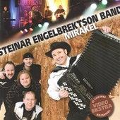 Mirakel by Steinar Engelbrektson Band