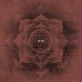 Root Influence 2 de Various Artists