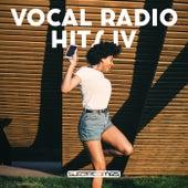 Vocal Radio Hits, Vol. 4 de Various Artists