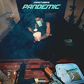 Pandemic by Comethazine