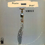 Smile by Popular Music