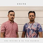Unite by Sol Rising
