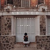 Abused, the Journey by Bg Jimy