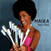 Maíra de Maíra Freitas