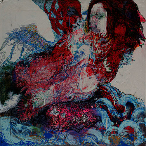 Warm Slime by Thee Oh Sees