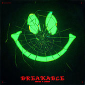 Breakable de Kayzo, graves, JUMEX