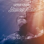 Young One (Remix) de Victor Pizarro