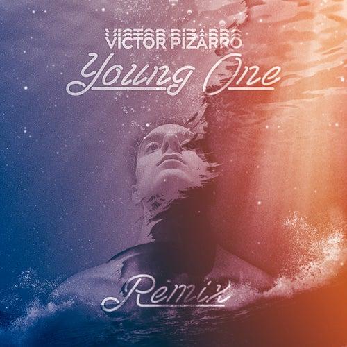Young One (Remix) de Victor Pizarro
