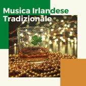 Musica Irlandese tradizionale: Canzoni motivazionali al pianoforte, tradizioni dell'Irlanda di Cielo d'Irlanda