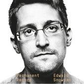 Permanent Record (Unabridged) von Edward Snowden