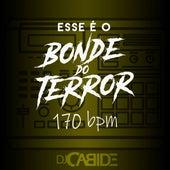 Jack Matador 170 Bpm de DJ Cabide