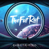 Electrified by TheFatRat