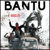 Disrupt the Programme by Bantu