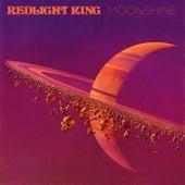 Moonshine de Redlight King