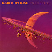 Moonshine by Redlight King
