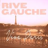 Viva Paris de Rivegauche