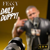Daily Duppy by Fekky